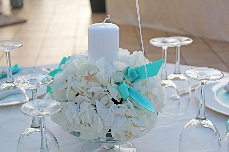 Favoloso Matrimoni - Hotel la Ripetta QR01