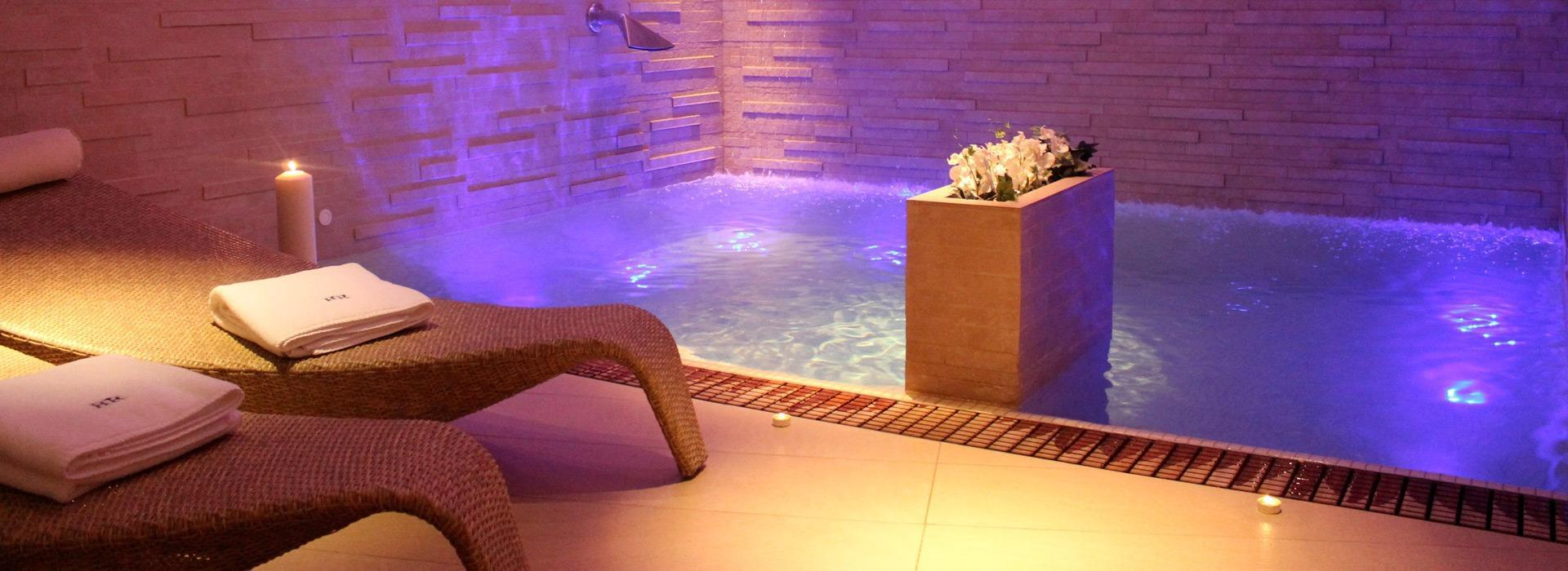 Hotel la Ripetta & Spa Piano di Sorrento