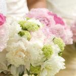 Matrimoni a Sorrento Fiori